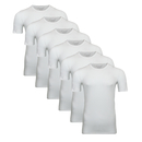 T-Shirt Six Pack Protorio